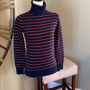 French Connection sweater